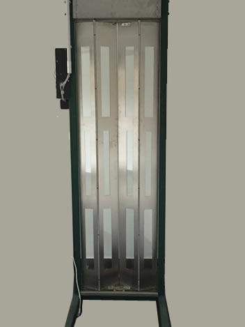 Rimont ascensori prodotti for Porte zenith